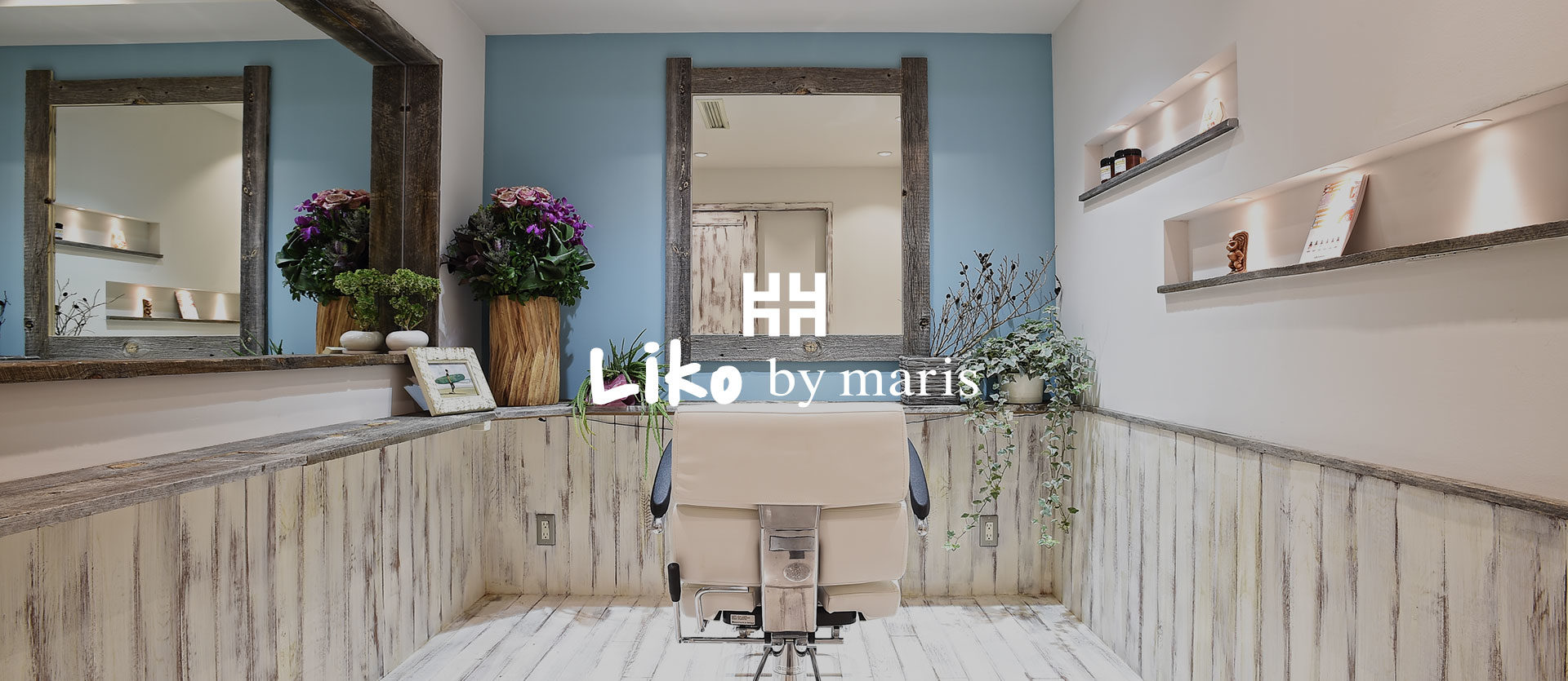 Liko by maris